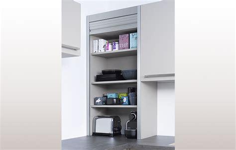 meuble cuisine avec porte coulissante meuble de cuisine avec porte coulissante 20 idées de