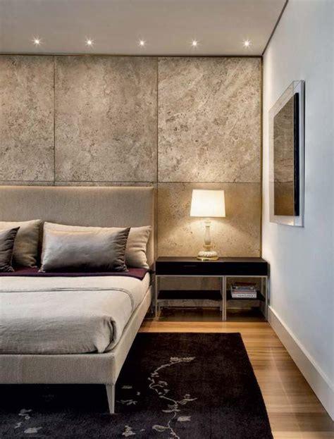 decoration chambre à coucher adulte moderne quelle décoration pour la chambre à coucher moderne