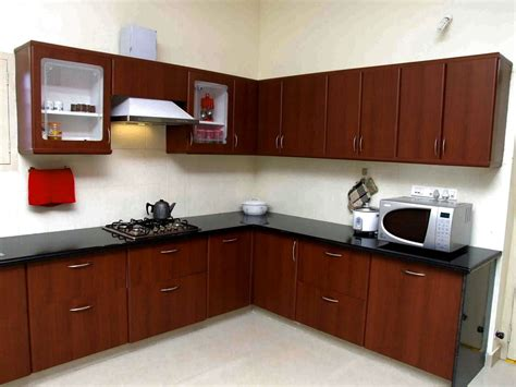 kitchen furniture for small kitchen indian kitchen furniture home combo