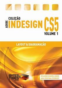 Cole U00e7 U00e3o Adobe Indesign Cs5