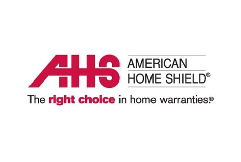 american home sheild ahs home warranty review home warranty companies
