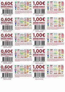 Dm Gutscheine Zum Ausdrucken : coupon gutscheine zum ausdrucken ~ Markanthonyermac.com Haus und Dekorationen