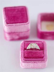 giveaway win a diamond ring the mrs box engagement With womens wedding ring styles