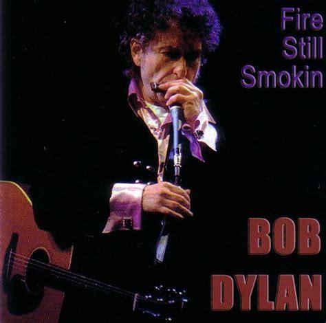 Fire Still Smokin (2cd) Thinman 115/116