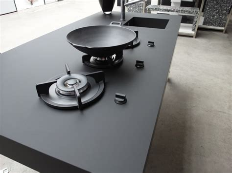cuisine varenna nanotech countertops kitchen studio of naples inc