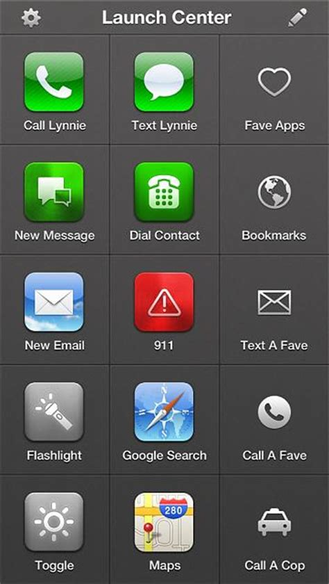 apps on iphone 5 best iphone 5 wallpaper app iphone ipod forums