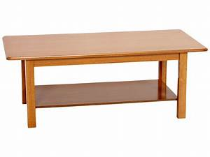 satin golden oak finish wood rectangle coffee table with With golden oak coffee table