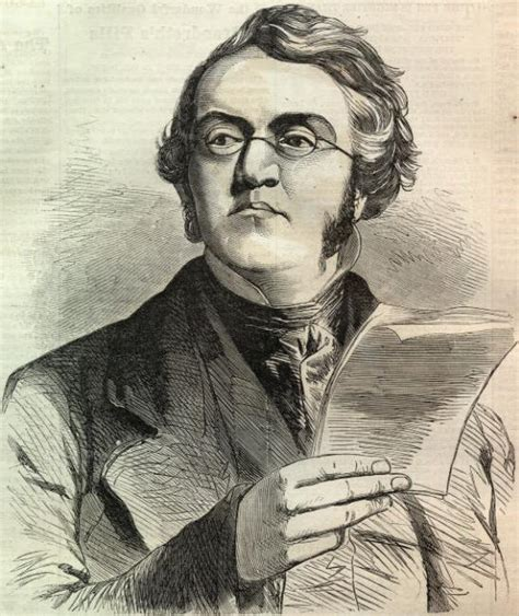 Fiera Della Vanità William Makepeace Thackeray Cose Da Libri
