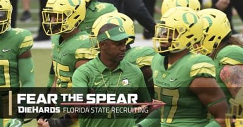 Florida State recruiting: Seminoles lose another commitment