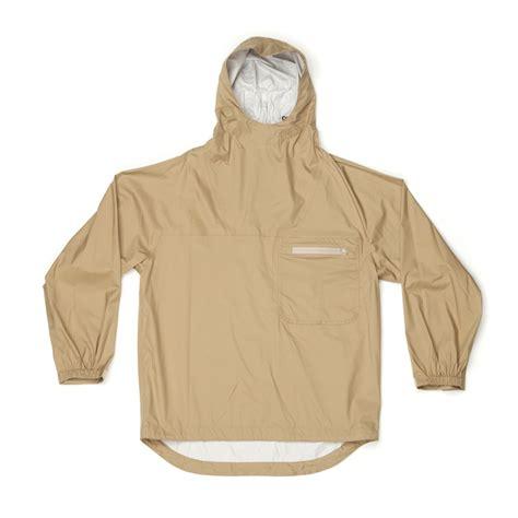 Laredo jacket 6876 x Cash Ca   6876