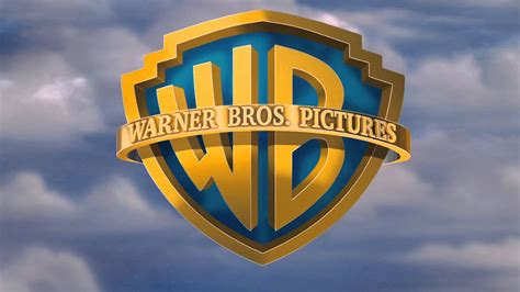 Candice McDonough Tapped for Warner Bros Theatrical