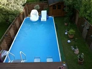 Hortensien überwintern Im Keller : das aquapool schwimmbad forum intex frame pool ultra ii ~ Lizthompson.info Haus und Dekorationen