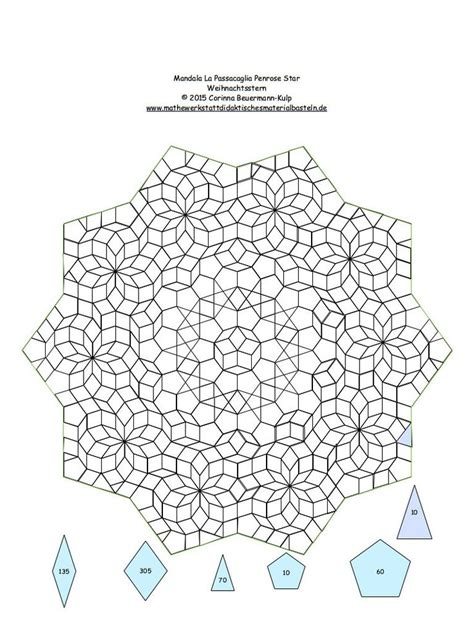 327 best penrose et autres images on pinterest other