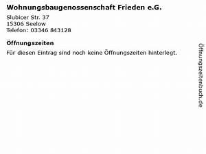 Poco Domäne Leipzig öffnungszeiten : ffnungszeiten wohnungsbaugenossenschaft frieden e g ~ A.2002-acura-tl-radio.info Haus und Dekorationen