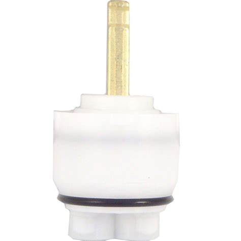 kohler bathroom sink faucet cartridge replacement cartridge for kohler valve lavatory and shower 54000