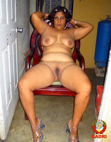 Mature Dominican Porn Sex Porn Images