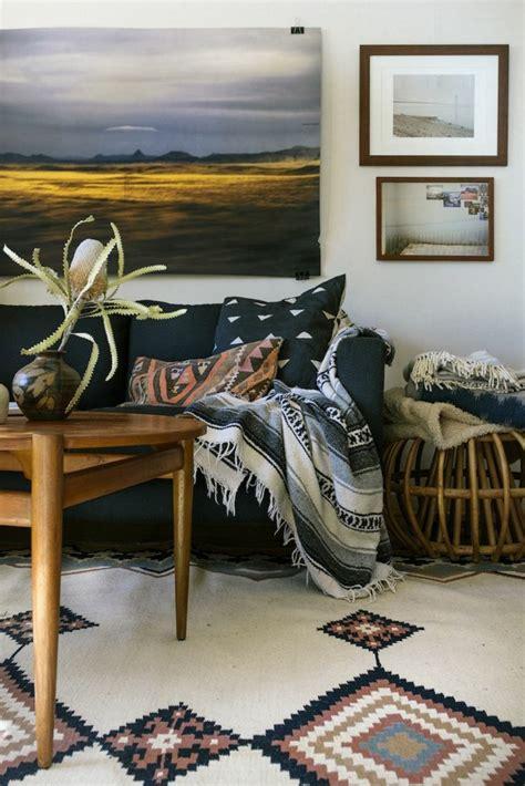 plaid canap noir trouvez le meilleur plaid pour canapé en 44 photos