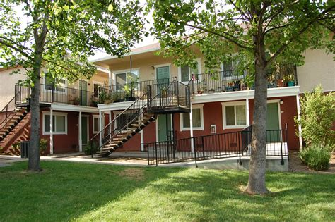 2 Bedroom Apartments In Sacramento by Cheap 2 Bedroom Apartments In Sacramento Ca Www Resnooze