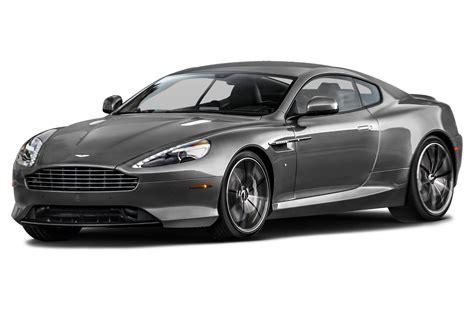 Aston Martin Db9 News, Photos And Buying Information