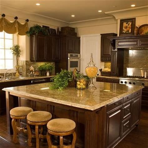 tuscany home decorating accessories tuscan kitchen decor