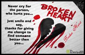 Czeshop Images Broken Heart Poems That Make You Cry In Hindi