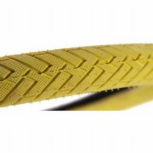 Pneu 18 Pouces : pneu 18 pouces jaune ~ Farleysfitness.com Idées de Décoration