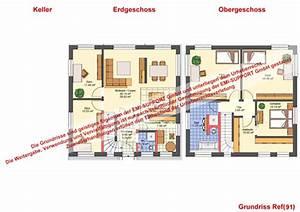 Weber Haus Erfahrungen : emi support gmbh 091 pultdach ~ Lizthompson.info Haus und Dekorationen