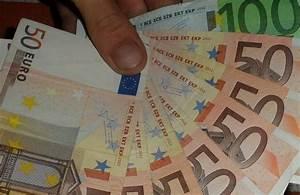 Tipps Zum Geld Sparen : so teuer ist norwegen wirklich und so sparst du auf ~ Lizthompson.info Haus und Dekorationen