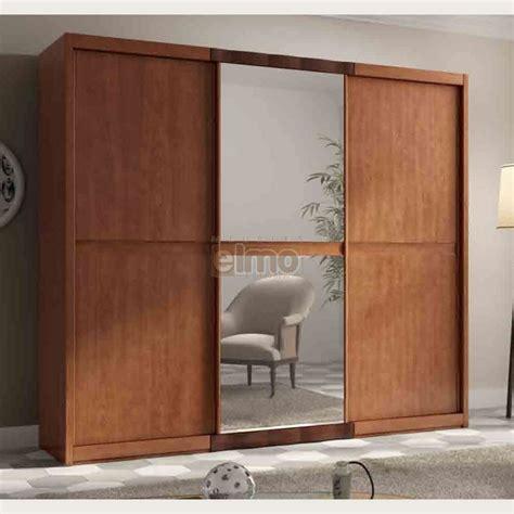 cdiscount cuisine equipee aménagement armoire dressing penderie merisier massif meubles elmo fr