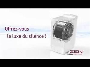 Climatiseur Le Plus Silencieux Du Marché : d couvrez le lave linge top le plus silencieux du march ~ Premium-room.com Idées de Décoration
