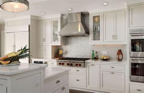 backsplash white kitchen kitchen kitchen backsplash ideas white cabinets trash