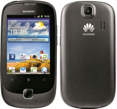 samsung microsd huawei ascend y100 pictures official photos