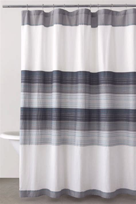 curtain design fabric shower curtains for sale