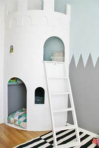 peindre une chambre en deux couleurs meilleures images d With beautiful idee couleur peinture salon 14 nos astuces en photos pour peindre une piace en deux couleurs