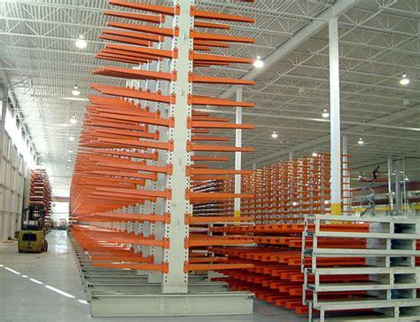 storage racks sheet metal storage racks