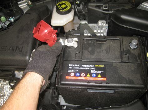 nissan rogue replacement battery 12v automotive guide