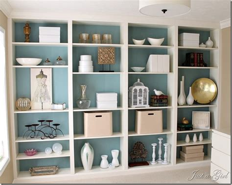 billy bookcase built in den project built in billy bookcase ideas southern
