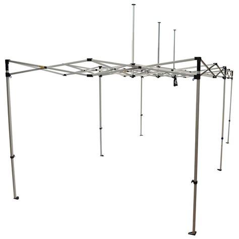 caravan classic    canopy frame