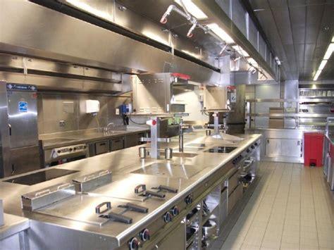 cesa cuisine cesa induction cooking equipment forum 2011 presentations