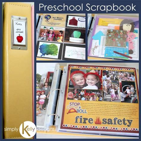 298 best images about preschool graduation end of year on 938 | e328b54551c2be6876d80a8b66703b05