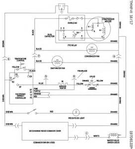 similiar general electric refrigerator wiring diagrams keywords general electric refrigerator wiring diagrams moreover ge refrigerator