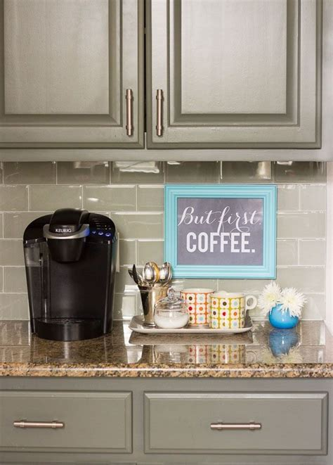Do you love coffee or tea? But First Coffee Sign Pictures, Photos, and Images for Facebook, Tumblr, Pinterest, and Twitter