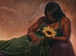 1000+ images about Beautiful Black Art on Pinterest ...
