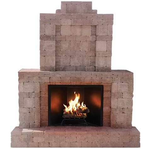 fireplace log grate personalized fireplace grate on shoppinder