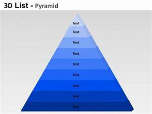 25000 pyramid powerpoint template - pyramid game powerpoint template