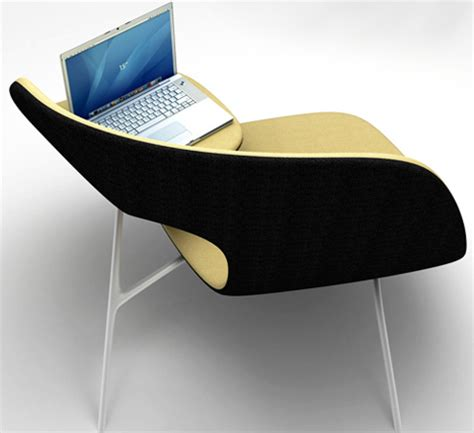 loveseat literalism two person chair for cuddling couples