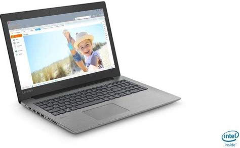 lenovo ideapad 330 15igm pc world testy i ceny sprzętu pc rtv foto porady it download
