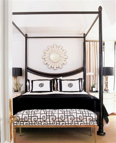 chanel themed bedroom decor my 75 best room for my zanny images on white