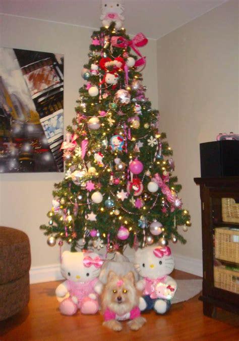 fun christmas tree decorations ideas decoration love
