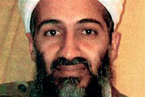 Sept. 11 Terrorists: List of Captured and Killed
